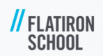 Flatiron School Coding Bootcamp
