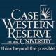 Case Western Coding Bootcamp