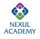 Nexul Academy Coding Bootcamp