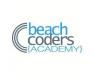BeachCoders Review