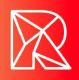 Redwood Code Academy Review