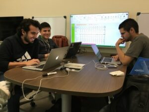 Best Free Coding Classes To Help You Get Started
