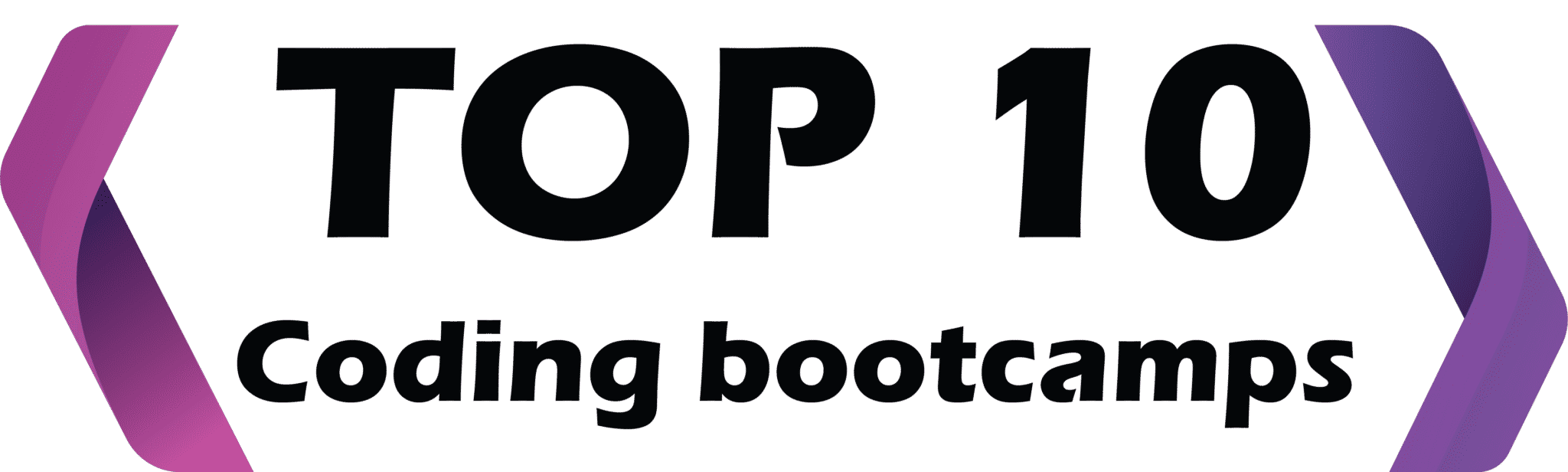 Top 10 Coding Bootcamps | Reviews of the Best Coding Bootcamps